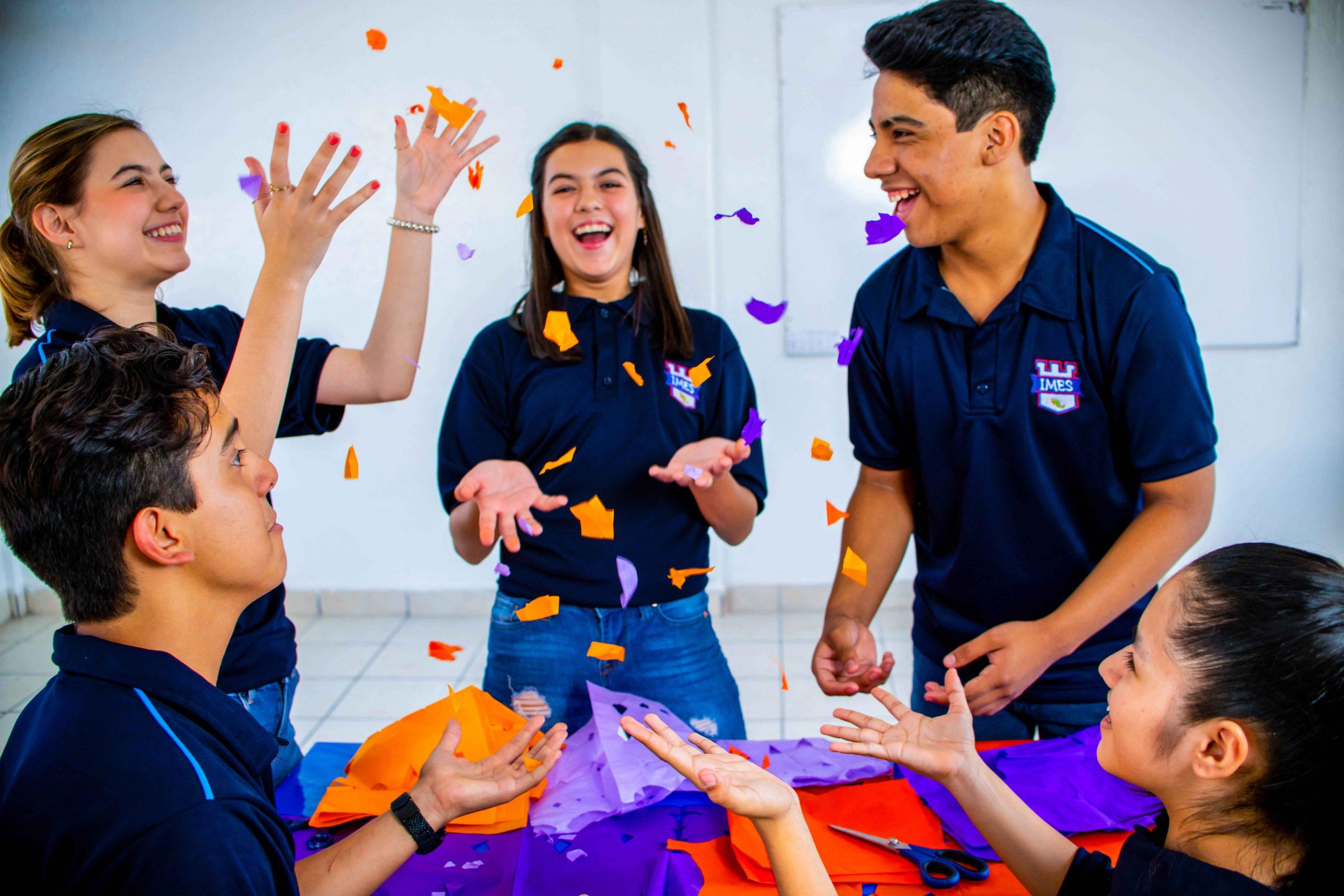 escuela-en-torreon-imes-estudiantes