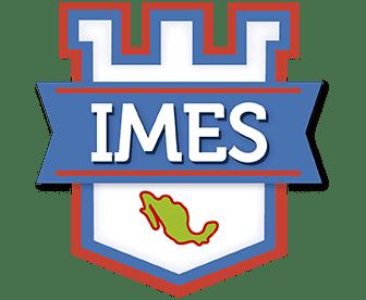 Instituto Mexicano de Estudios Superiores 36