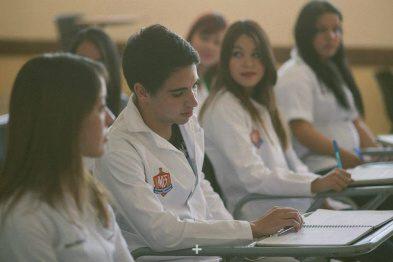 Instituto Mexicano de Estudios Superiores 28