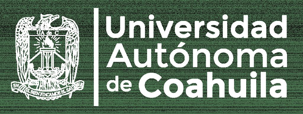 Instituto Mexicano de Estudios Superiores 2